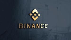 Visa y MasterCard aceptarán Bitcoin en 2020 y Binance admite compras de BNB con las tarjetas de crédito