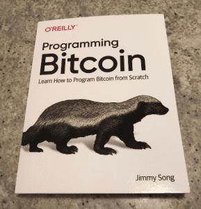 ¿Bitcoin, Contratos Inteligentes? ¿Blockchain? Después de leer estos libros, ninguno de ellos tendrá secretos para ti