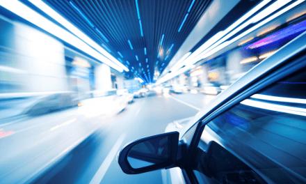 ¿Cómo lo está haciendo blockchain en el sector automotriz? Las grandes de la industria se rinden a sus encantos