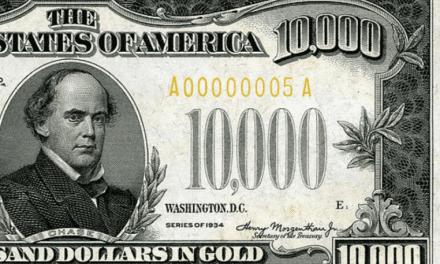 Bitcoin rompe marca de US$ 10.000 y toma un corto respiro. ¿Llegará a US$ 15.000 como asegura Tyler Winklevoss?