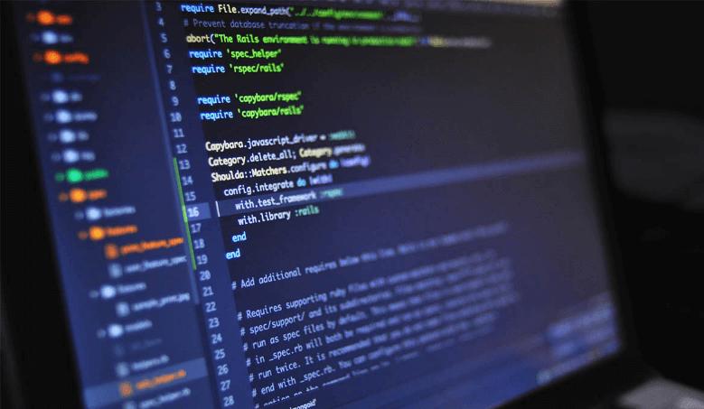 CEO, marketing y desarrolladores: las piezas fundamentales de un cripto proyecto que todo inversor debe evaluar antes de actuar