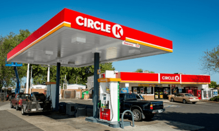 Circle K se monta en el tren de las criptos instalando ATMs de Bitcoin en Arizona y Nevada