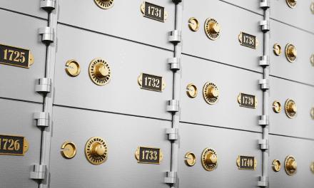 Los servicios de cripto custodia de grado institucional ya están aquí. ¿Vendrá el nuevo capital?