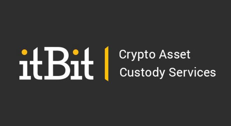Los servicios de cripto custodia de grado institucional ya están aquí. ¿Vendrá el nuevo capital? itBit