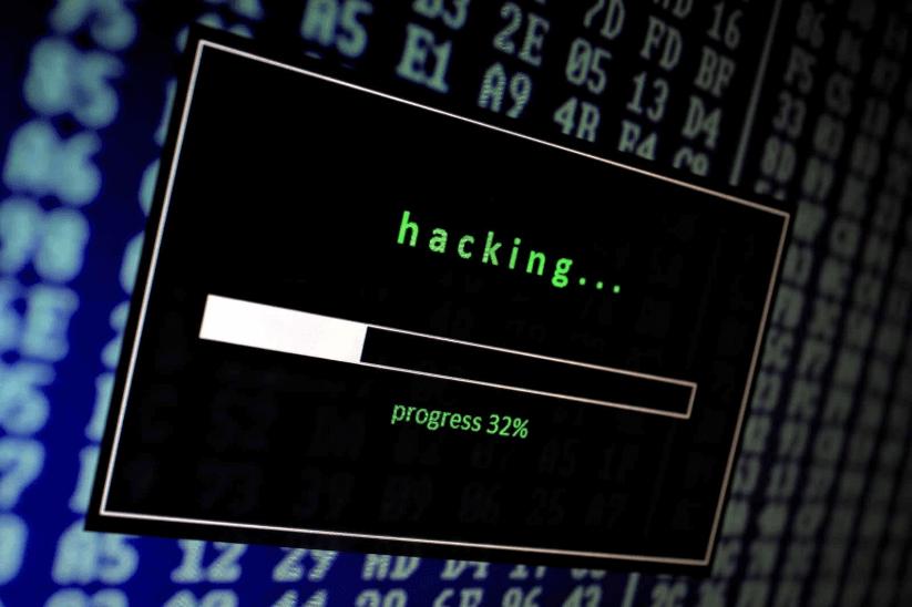 Hackers vuelan con US$ 4,3 millones en XRP y ADA de Bitrue en Singapur, quedando la plataforma fuera de línea