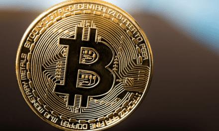Cripto mercados siguen convulsionados en junio, mientras analistas esperan corrección de Bitcoin