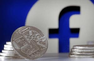 Finalmente develado misterio sobre Libra: ¿logrará la stablecoin de Facebook convertirse en una verdadera criptomoneda global?