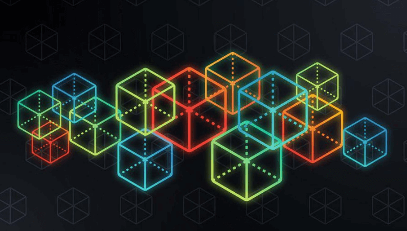Libra la blockchain sin bloques
