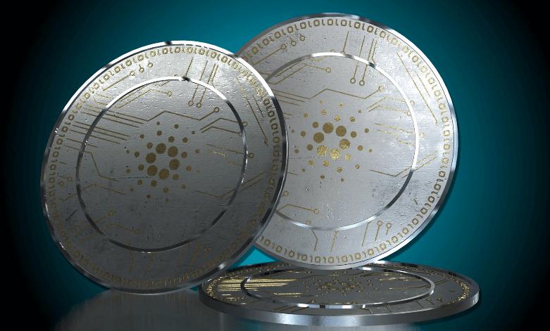 Hay vida más allá del planeta Bitcoin y estas diez criptomonedas son la prueba