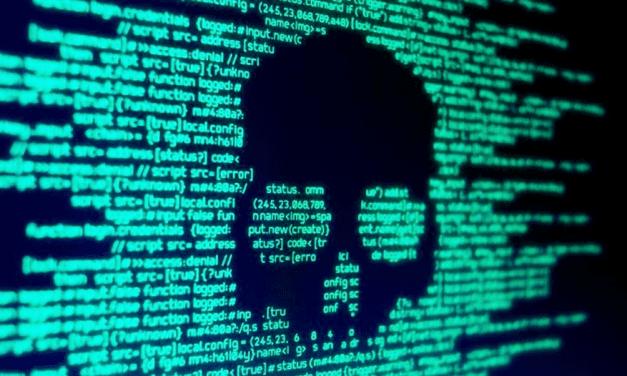 Hackers implacables ponen de rodillas a Riviera Beach, cobrando US$ 600.000 en criptomonedas