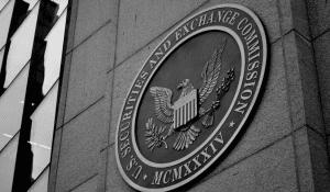 Startups de criptomonedas siguen en el limbo, mientras reguladores evalúan riesgos más a fondo