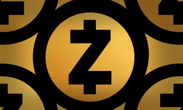 ¿Se divide Zcash? Para Tuur Demester el nuevo proyecto de ECC es un desastre