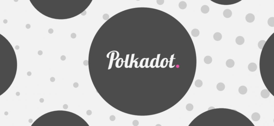 Qué es Polkadot? Tecnología multi-cadena