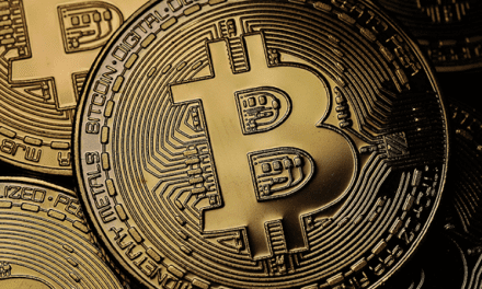 Bitcoin corrige 30%, toma un segundo aire y ahora va por más