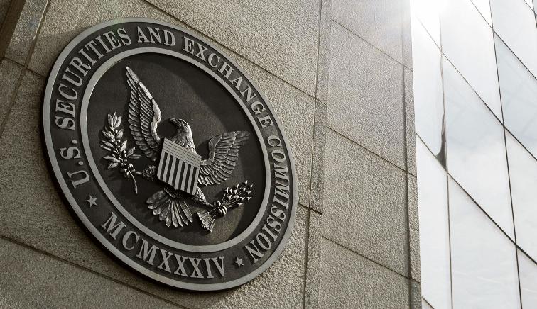 Comisión de Bolsa y Valores