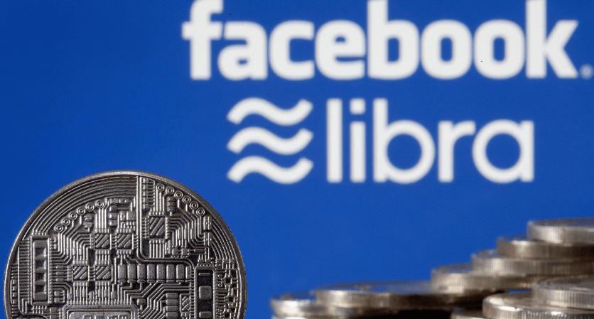 Fundstrat analiza impulso de Bitcoin: ya pasó los US$ 13.000, y Tom Lee pone US$ 20.000 en el horizonte