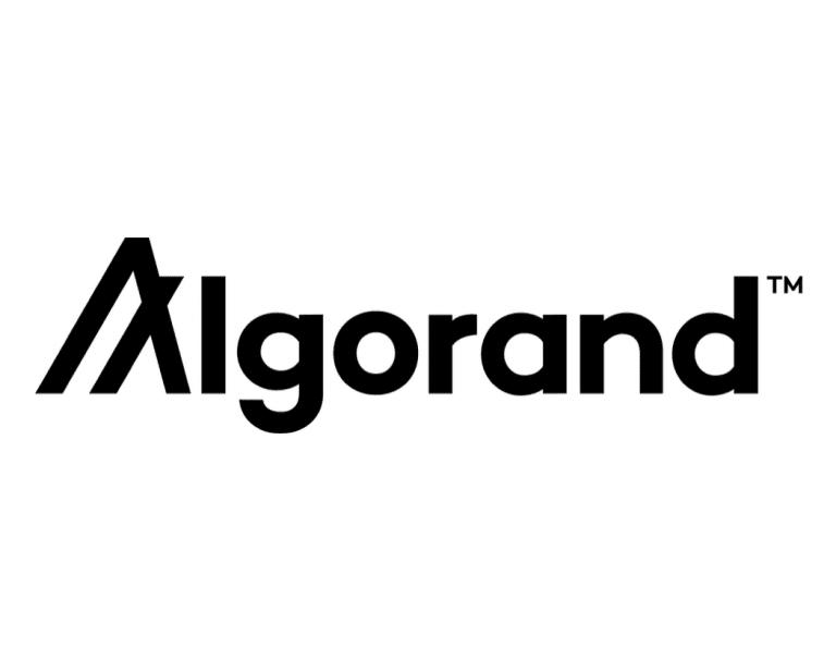 ¿Qué es Algorand (ALGO) y cómo comprarlo en 2020? Toda la información y mejores consejos