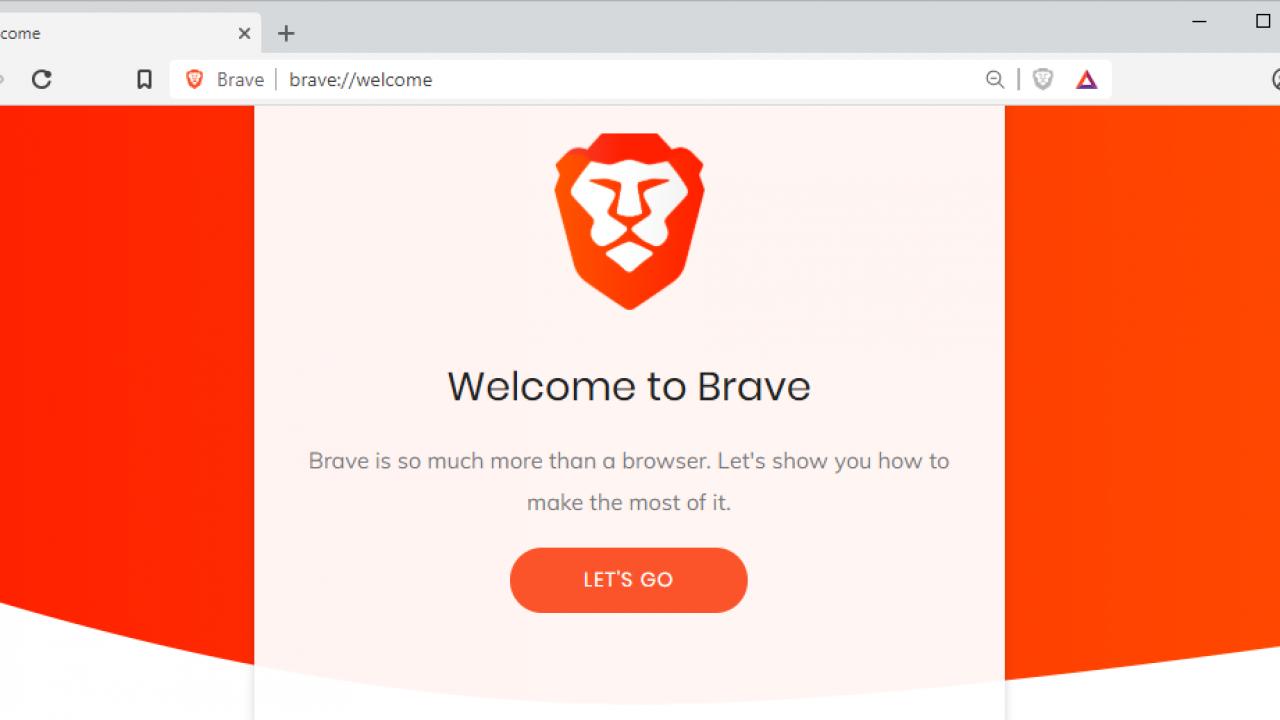 En 5 puntos claves te explicamos todo sobre Brave Browser