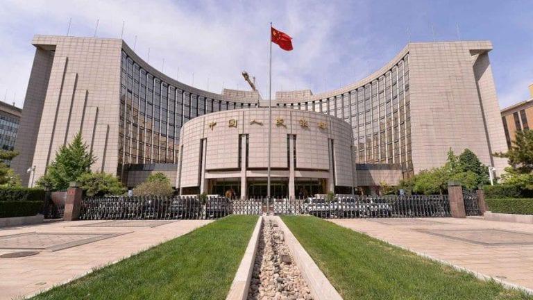China prohíbe las criptomonedas y Bitcoin (BTC) vuelve a desplomarse