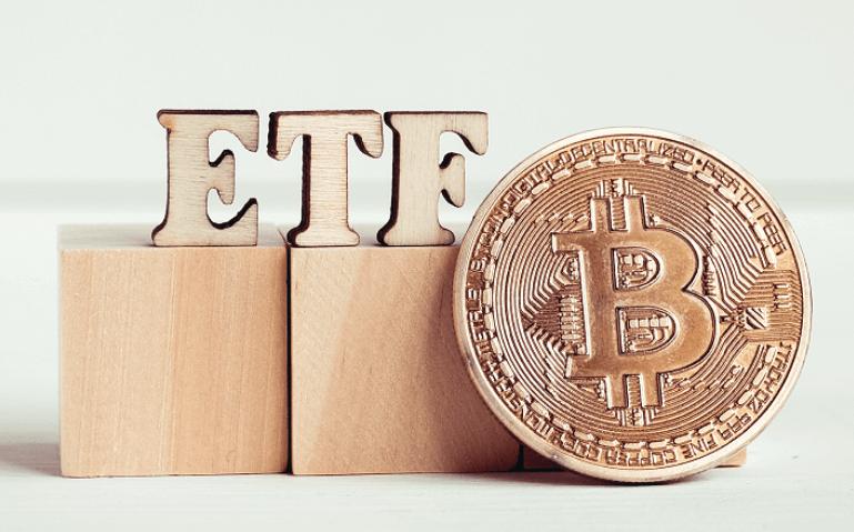 Es oficial, en unas horas se lanzará el primer ETF para Bitcoin en la Bolsa de NY