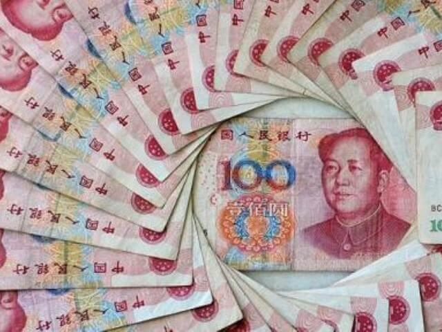 China continua sus pruebas para el Yuan digital regalando 5 millones de dólares en Suzhou