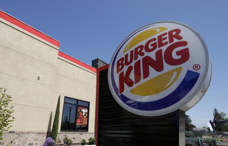 !Habemus Cryptoburgers! Dash y Burger King, ahora juntos en Venezuela