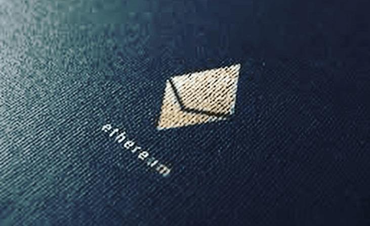 PoS - Ethereum
