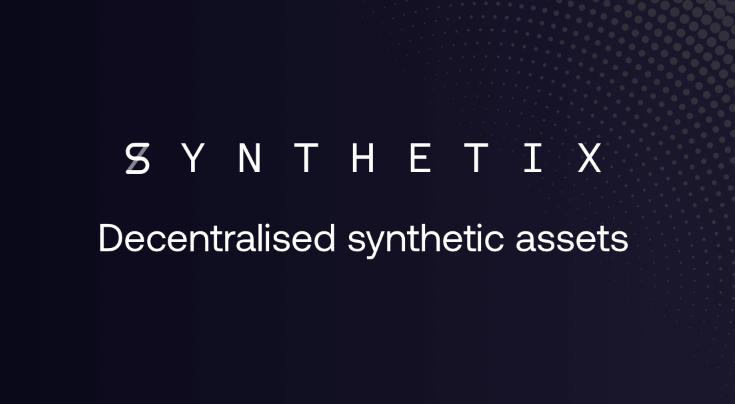 PoS - Synthetix