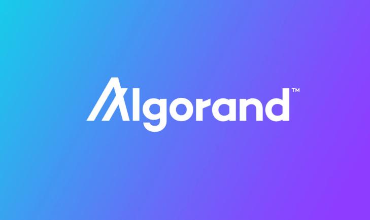 PoS - Algorand