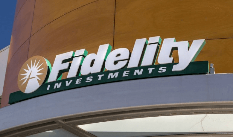 Miami Fidelity Investments