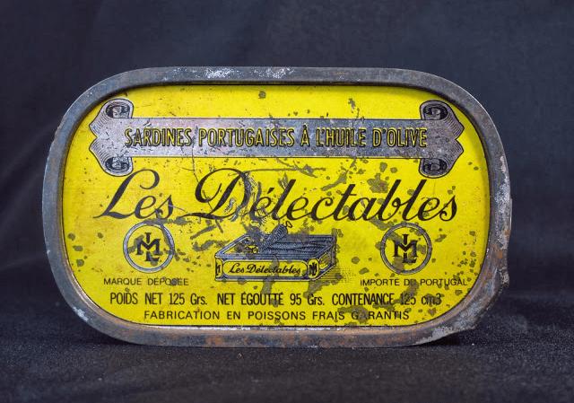 sard2020 - sardinas de 1981