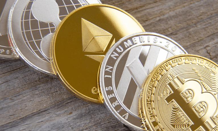 trading de criptomonedas - bitcoin ath