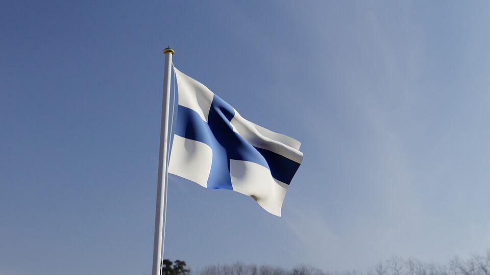 Autoridades finlandesas siguen sin saber que hacer con los 15 millones de Bitcoins incautados
