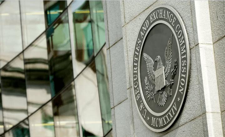 SEC multa a Steven Seagal