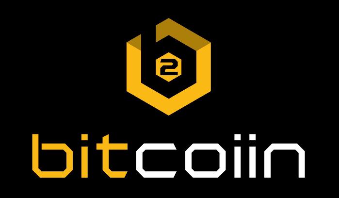 SEC - Bitcoiin2Gen