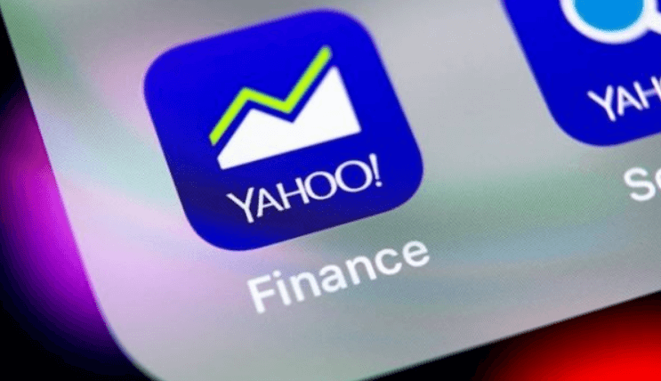 bitcoin - yahoo finance