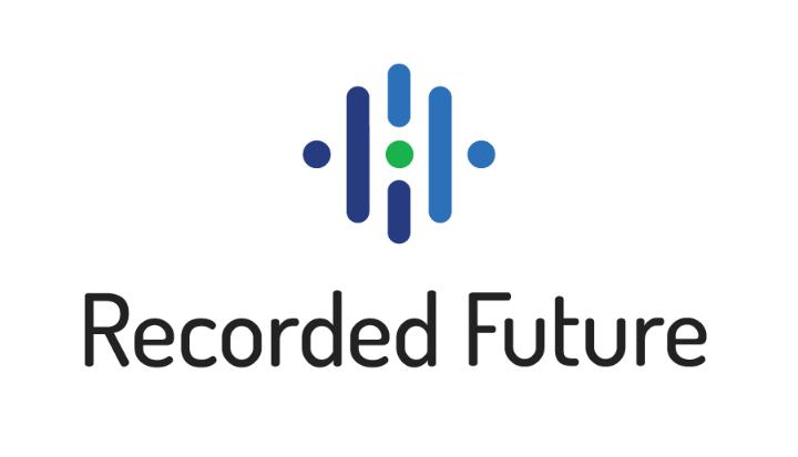 Corea del Norte - Recorded Future