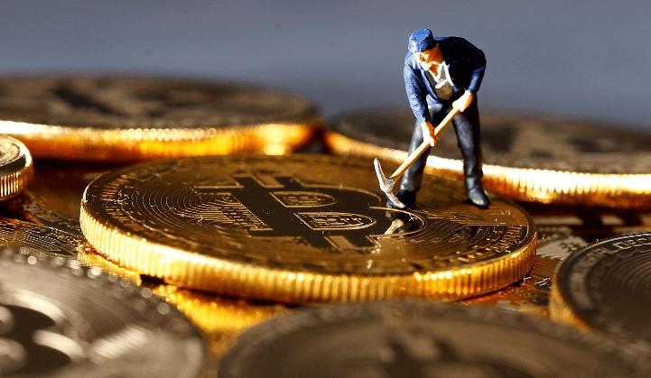 Riot Blockchain lanza su informe financiero del 2020 con un crecimiento del 460%
