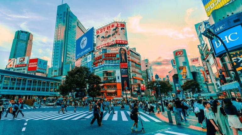 yen digital