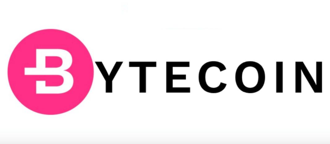 Konvertuoti Bytecoin (BCN)s (BCN) ir Bitcoins (BTC) : Valiuta valiutų keitimo kurso skaičiuoklė