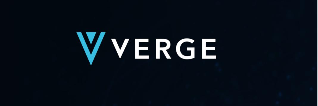 Cos'è e come è Verge (XVG) [Aggiornato a giugno 2020]?  ✅