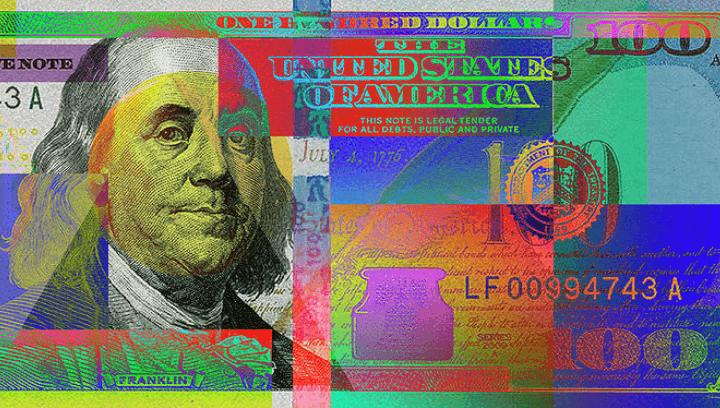 Bitcoin de regalo $100