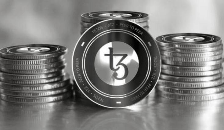 La blockchain de Tezos recibe el tzBTC, un activo respaldado por Bitcoin