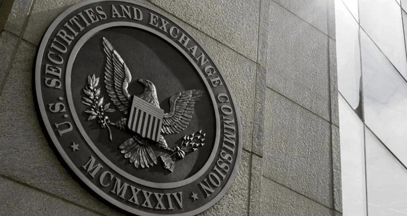 BitClave se rinde ante la SEC y accede a devolver más de 25 millones de USD