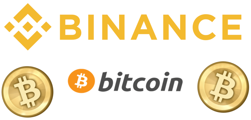 Ahora, con Binance Smart Pool las posibilidades son infinitas para los mineros, especialmente considerando que siempre pagan tus liquidaciones en BTC, a tu billetera BTC. Fuente: Binance