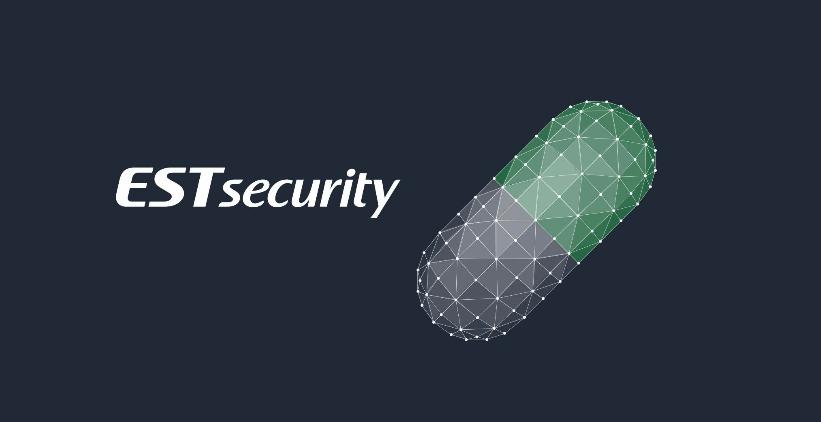 lazarus - estsecurity