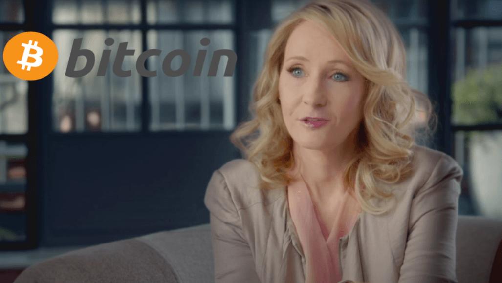 jk bitcoin platforma)