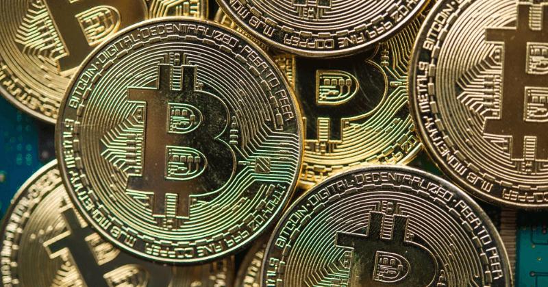 bitcoin nba