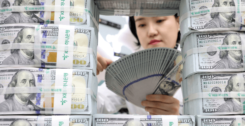 bitcoin - verdades y mentiras dolar