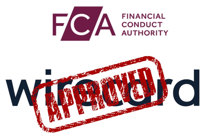 FCA consiente a Wirecard